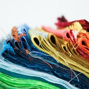 Artisan Cotton