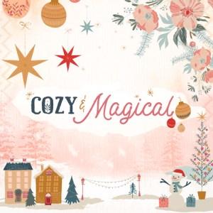 Cozy & Magical